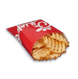 menu_fries_large