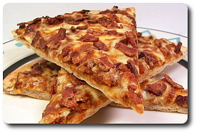 bacon-pizza-slices.jpg