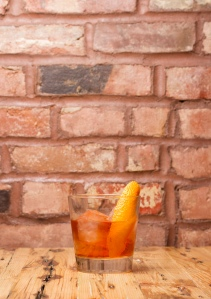 Dominican Old Fashioned3 (credit Emmanuel Cayere)