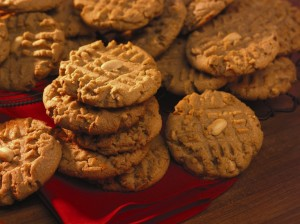 peanut-butter-cookies_scaled-300x224