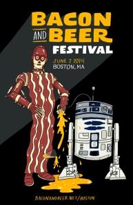 Bacon&Beer14-BOS-web