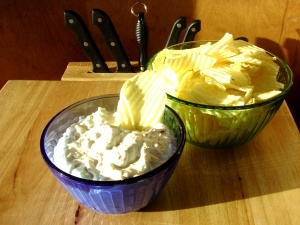 Fresh_Onion_Chip_Dip