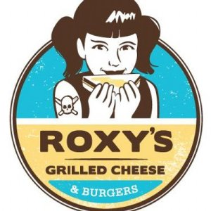 Image from Roxy's Grilled Cheese
