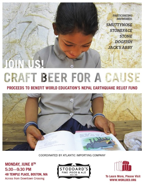 Craft_Beer_Flyer