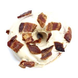 maple+bacon